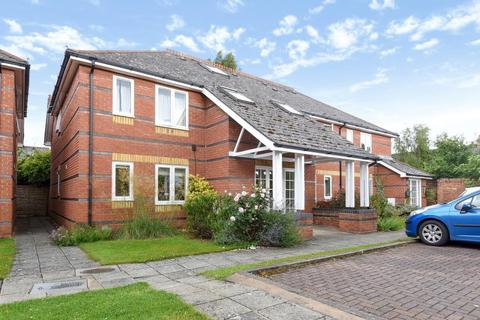 2 bedroom apartment to rent - Penhurst Court, Sidney Street, OX4