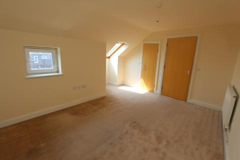 3 bedroom townhouse for sale - St anns, Conway close, Nottingham NG3