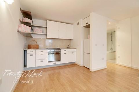 1 bedroom flat to rent - Deals Gateway, Greenwich, SE13