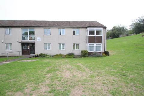 3 bedroom apartment for sale - WYCLIFFE GARDENS, SHIPLEY, BD18 3NH