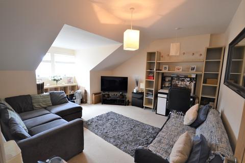 1 bedroom flat to rent - Watson Crescent, Edinburgh EH11
