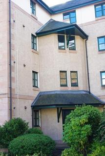 2 bedroom semi-detached house to rent - 22/5 South Gray Street, EDINBURGH