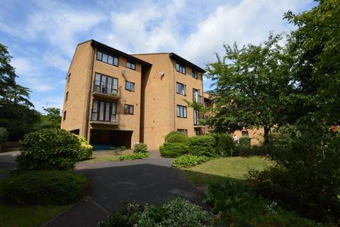 1 bedroom flat to rent - The Rowans, Woking, Surrey