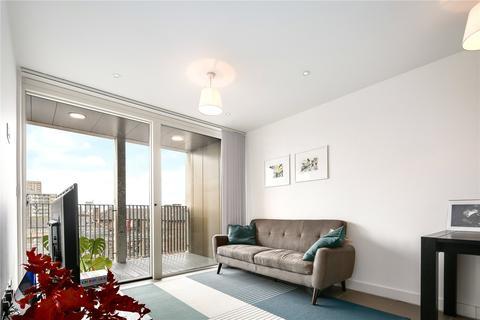 1 bedroom flat to rent - MacPherson Apartments, 307 Cambridge Heath Road, London, E2