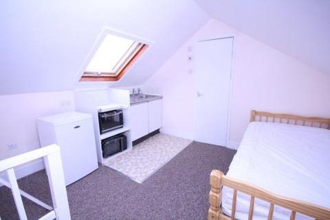 Studio to rent - Pakeman street, Holloway