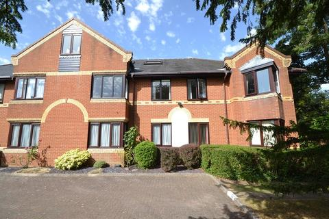 1 bedroom retirement property for sale - Caversham Heights