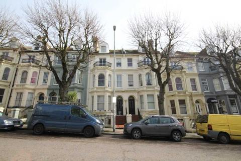 1 bedroom flat for sale - Dunblair Court, Upper Rock Gardens, Brighton, BN2 1QF