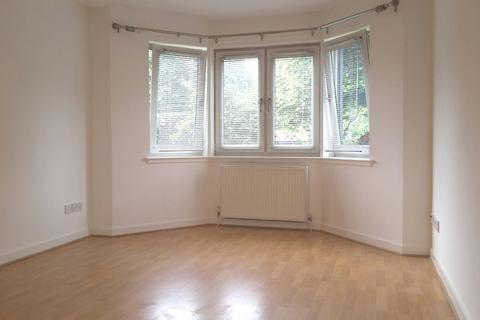 3 bedroom flat to rent - Glasgow Road , Corstorphine, Edinburgh, EH12 8LS