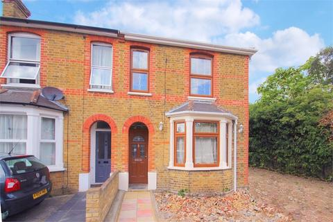 4 bedroom end of terrace house to rent - Furzeham Road, West Drayton, Middlesex