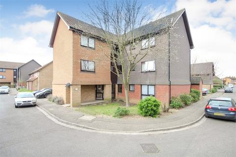 1 bedroom flat to rent - Ryeland Close, West Drayton, Middlesex