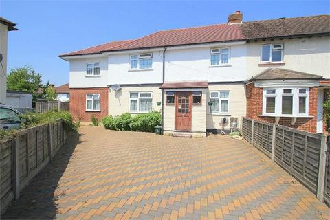 4 bedroom semi-detached house to rent - Myrtle Close, West Drayton, Middlesex