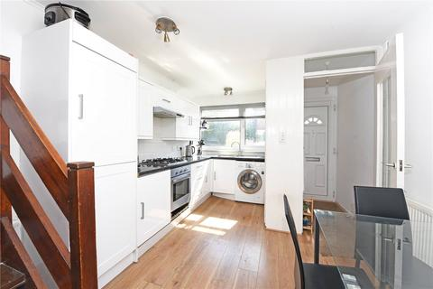 3 bedroom terraced house to rent - Atney Road, Putney, London, SW15