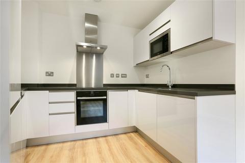 1 bedroom flat to rent - Number One Bristol, Lewins Mead, Bristol, BS1
