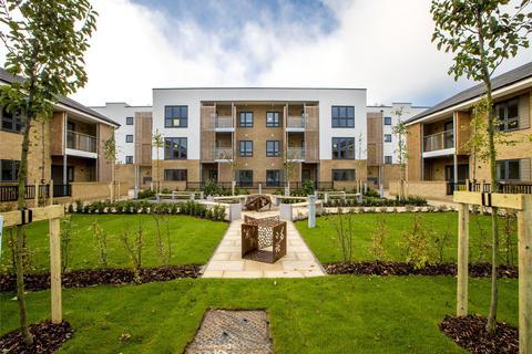 2 bedroom flat for sale - Goldlay Square, Goldlay Gardens, Chelmsford, CM2