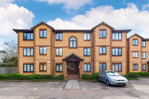 1 bedroom flat to rent - Kinnaird Close, Burnham, Berkshire