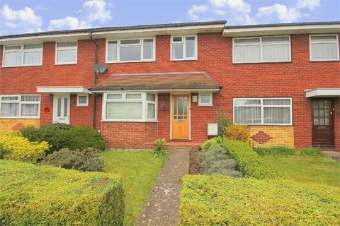 3 bedroom terraced house to rent - Lent Green Lane, Burnham, Buckinghamshire