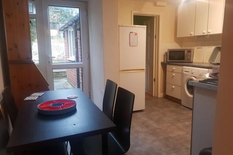 1 bedroom house share to rent - Northcote Street,  Northampton, NN2