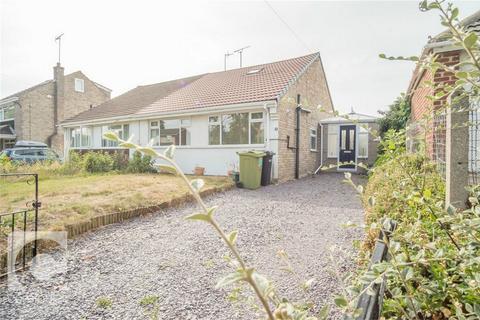4 bedroom semi-detached house for sale - Lees Lane, Little Neston, Neston, Cheshire