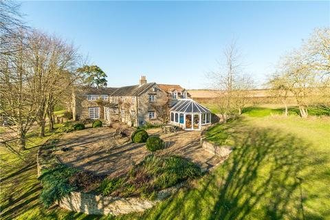 6 bedroom detached house for sale - Stanton St John, Oxford, OX33