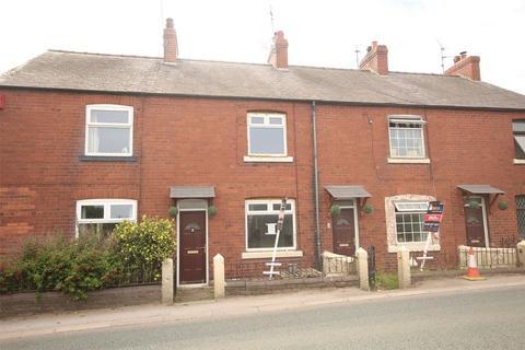 Tetirement Properties For Sale In Flintshire