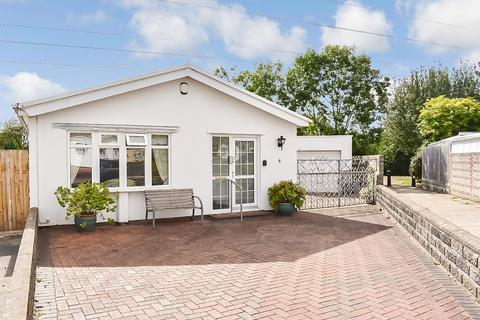 2 bedroom bungalow for sale - Glynbridge Gardens, Bridgend. CF31 1LN