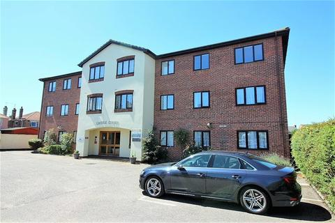 1 bedroom flat for sale - Castle Road, Clacton on Sea
