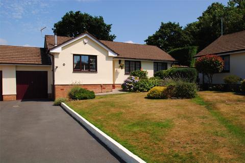 3 bedroom bungalow for sale - Hawthorn Road, Barnstaple