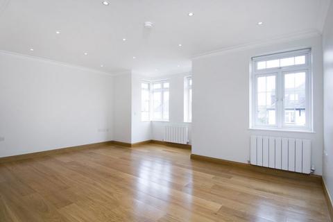 2 bedroom flat to rent - Beechcroft Avenue, Golders Green, NW1