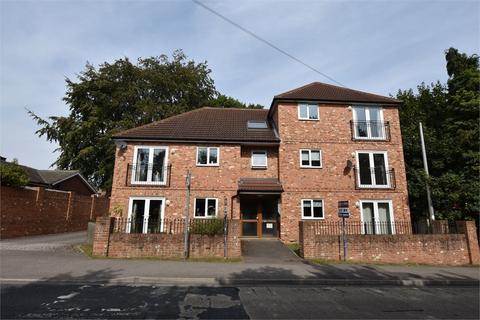 2 bedroom flat to rent - Cheveley House, Broad Lane, BRACKNELL, Berkshire