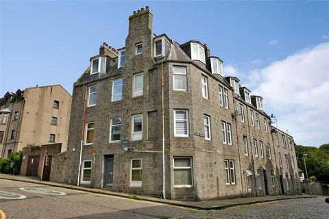 1 bedroom apartment for sale - 2a Farmers Hall, Aberdeen, Aberdeenshire, AB25