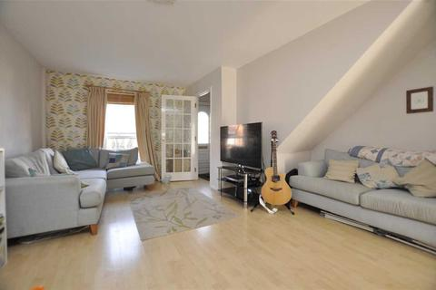 3 bedroom terraced house for sale - Sheppard Drive, Chelmsford