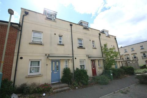 4 bedroom house share to rent - Redmarley Road, Cheltenham, Gloucestershire, GL52