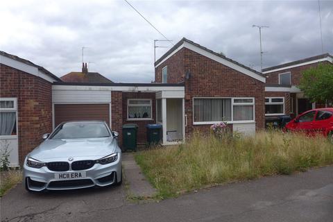 3 bedroom bungalow to rent - Mary Herbert Street, Cheylesmore, Coventry, CV3