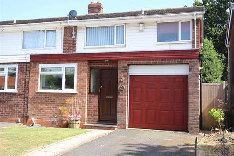 3 bedroom semi-detached house for sale - Redstone Farm Road, Birmingham, West Midlands, B28