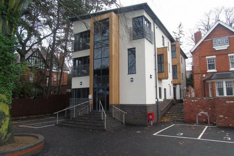 1 bedroom flat to rent - THE PINES, WHITAKER ROAD