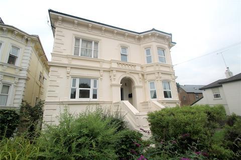 1 bedroom apartment to rent - Park Road, Tunbridge Wells, Kent, TN4