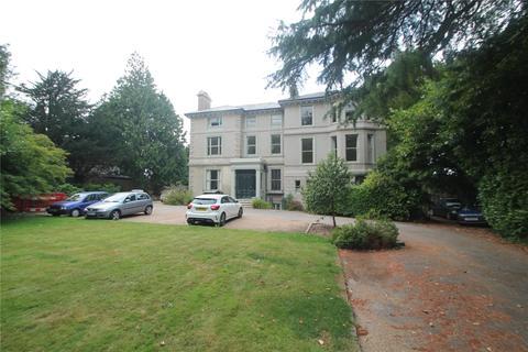 2 bedroom apartment to rent - Broadwater Down, Tunbridge Wells, Kent, TN2