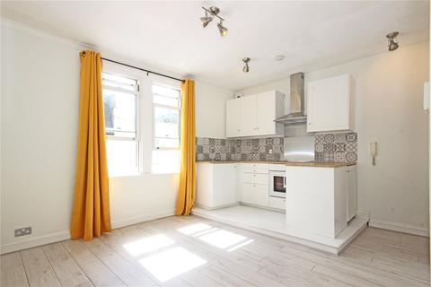 1 bedroom apartment to rent - York Road, Montpelier, Bristol, BS6