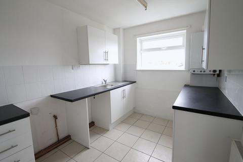1 bedroom apartment to rent - Belle Vue House, Windmill Terrace,
