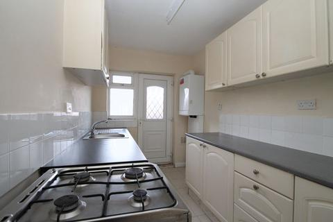 2 bedroom apartment to rent - Carmel Gardens, Norton, TS20 2TD