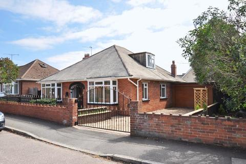 3 bedroom detached house for sale - Whipton, Exeter