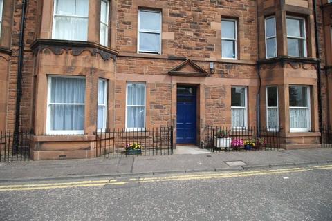 1 bedroom apartment to rent - PF1, Straiton Place, Edinburgh, Midlothian