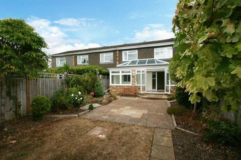 3 bedroom house to rent - Forge Drive, Farnham Common, Buckinghamshire SL2