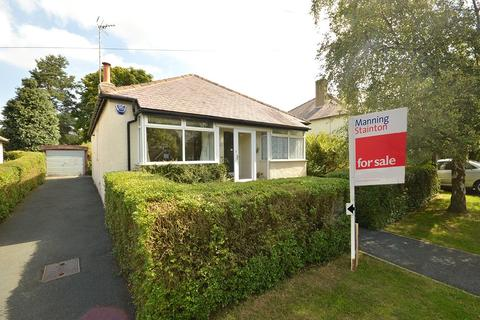 3 bedroom detached bungalow for sale - Belmont Grove, Rawdon, Leeds, West Yorkshire
