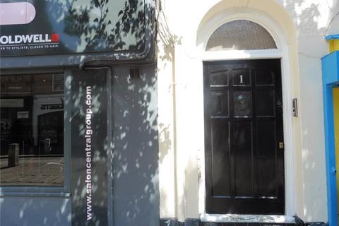 1 bedroom flat to rent - Baddow Road, Chelmsford