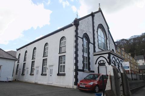 2 bedroom house for sale - Bangor, Gwynedd