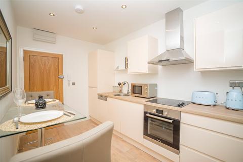 1 bedroom apartment for sale - The Pavilion, Maidstone, Kent, ME14