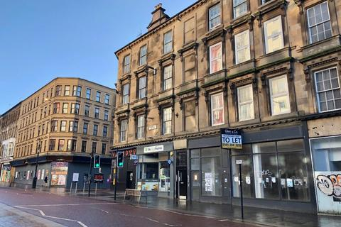 2 bedroom flat to rent - Sauchiehall Street, City Centre, Glasgow