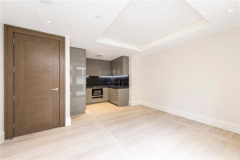 1 bedroom apartment for sale - Strand, Mayfair, WC2R