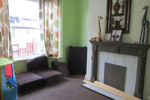 3 bedroom terraced house for sale - Pitt Street, Hull, East Yorkshire, HU3 6PN